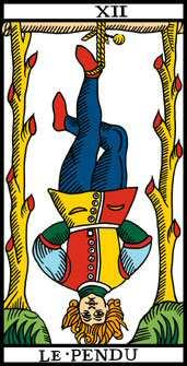 37a8622f9bf73 tarot numerologie signification 22 Lames majeures arcanes tarot ...