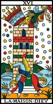 tarot-numerologie